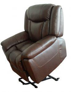 liftli hasta koltuğu
